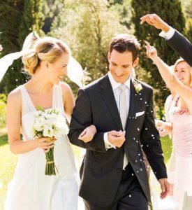 Wedding Suits Geelong