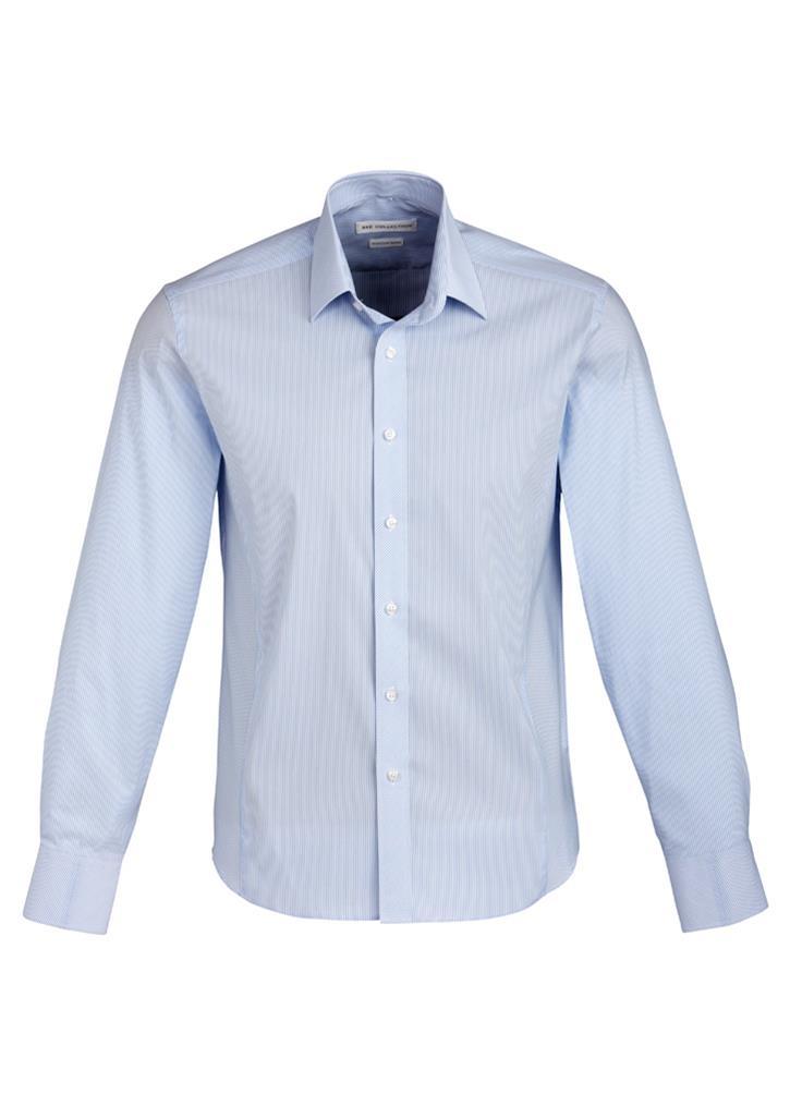 Fashion biz berlin men 39 s business shirt for Business shirts for men