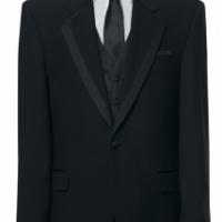 Manhattan-mens-suit-for-hire-214x300
