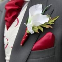 Wedding-Suit-234x300