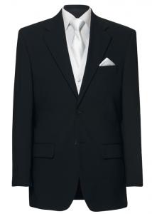 wade-mens-suit-214x300