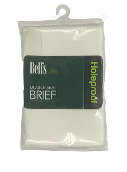 HOLEPROOF-DOUBLE-SEAT-COTTON-BRIEF-PACKET