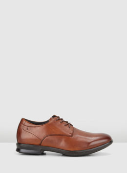 HUSH-PUPPOES-CALE-SHOE-BROWN-RH SIDE