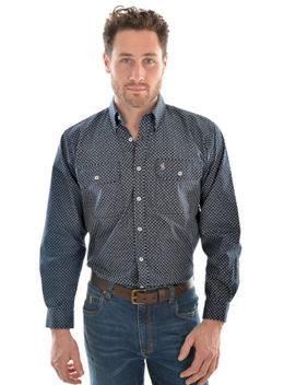 THOMAS-COOK-T0W1115004-LS-SHIRT-FRONT