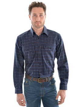 THOMAS-COOK-T0W1115008-LS-SHIRT-FRONT