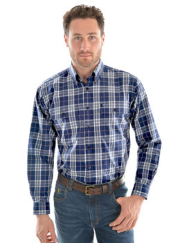 THOMAS-COOK-T0W1115009-LS-SHIRT-FRONT