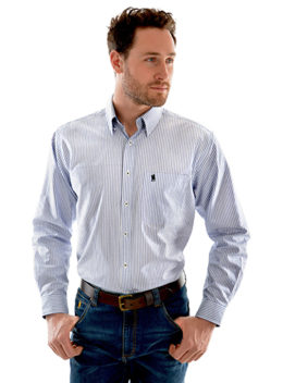 THOMAS-COOK-T0W1118001-LS-SHIRT-FRONT
