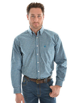 THOMAS-COOK-T0W1118003-LS-SHIRT-FRONT