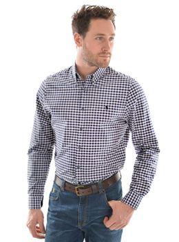 THOMAS-COOK-T0W1120016-LS-SHIRT-FRONT