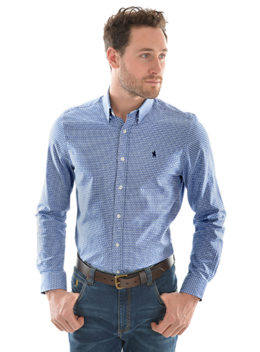 THOMAS-COOK-T0W1120017-LS-SHIRT-FRONT