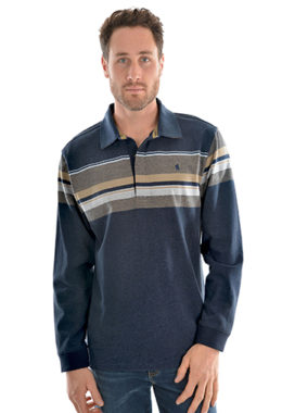 THOMAS-COOK-T0W1503021-RUGBY-TOP-FRONT