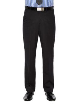 city-club-fraser-pwlg-charcoal-FRONT